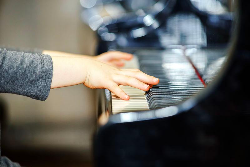 talento-pianoforte