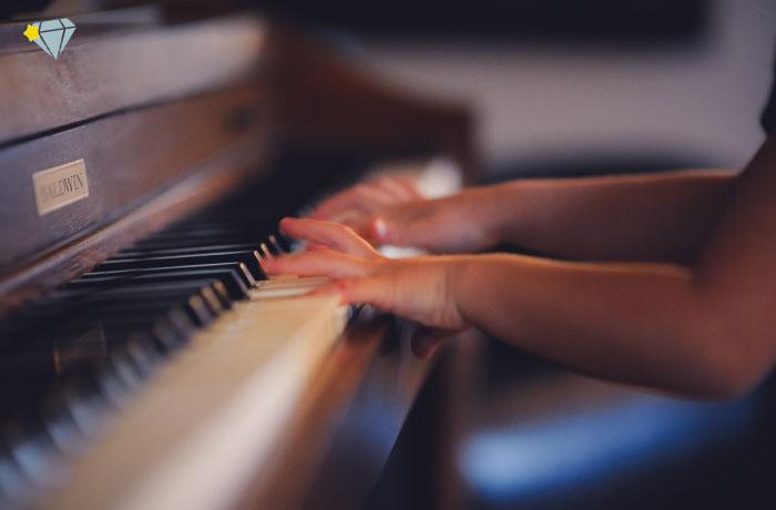 Il-talento-nella-musica
