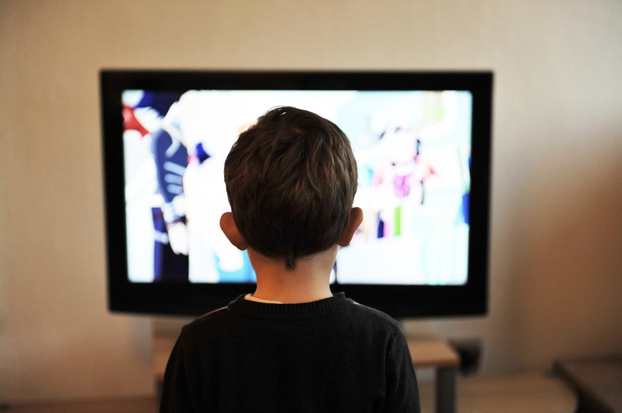 televisione amadeus
