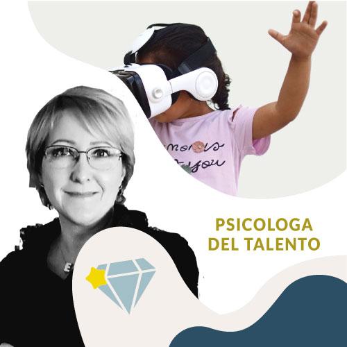 Eleonora Palandri