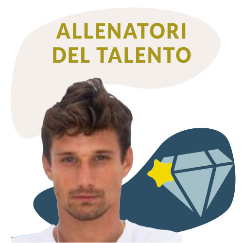 matteo-allenatore-del-talento