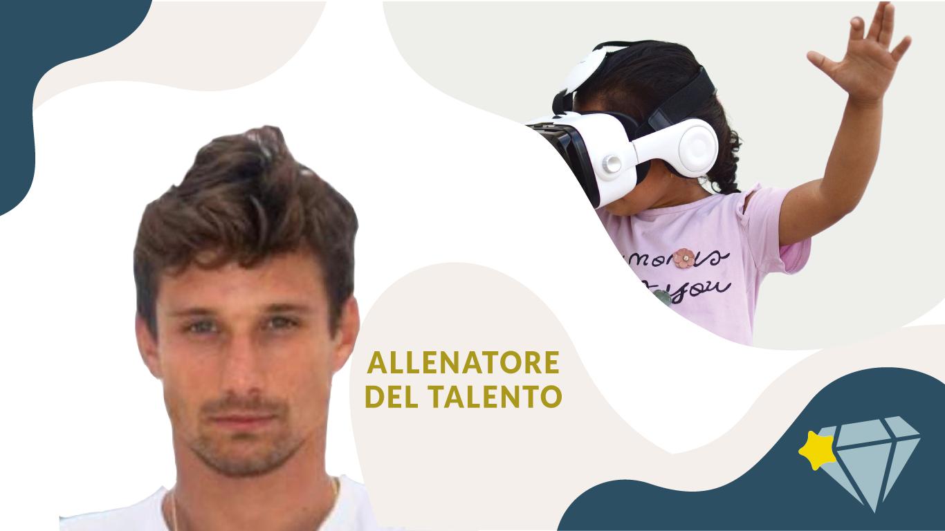 Matteo-di-bitonto-allenatore-del-talento