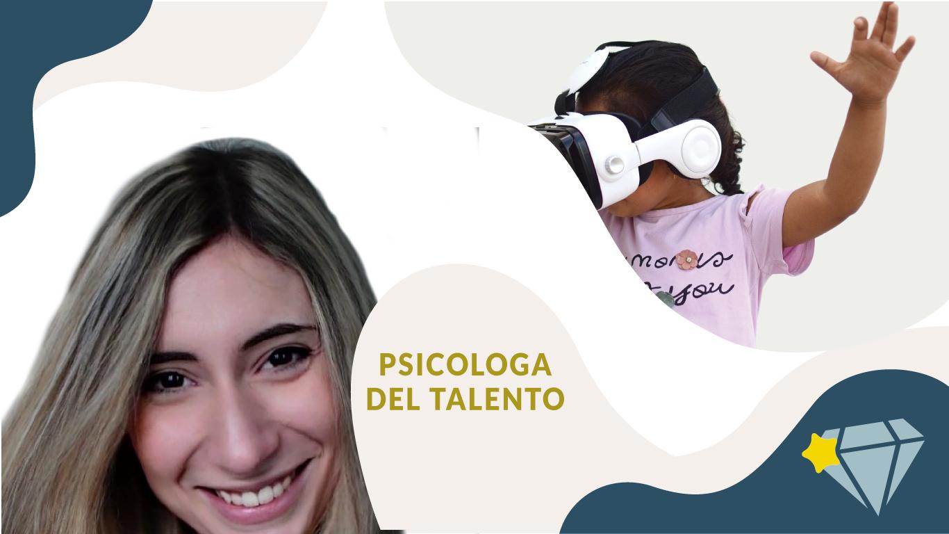 Roberta-sarlo-psicologa-del-talento
