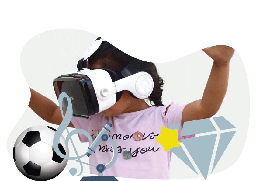 il-talento-nel-virtuale