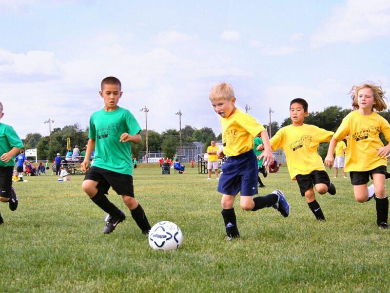 Il talento e il gioco di squadra, risorsa inaspettata